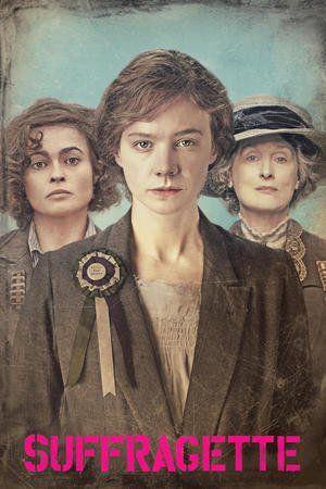 Watch Suffragette Full Movie Online Free Download in HD 123Movies