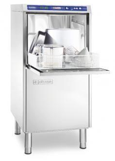 Umývačka tanierov D 120 dgt elektronická, dvojplašť