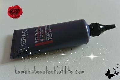 Cure Minceur Express Body-Slim de Liérac !