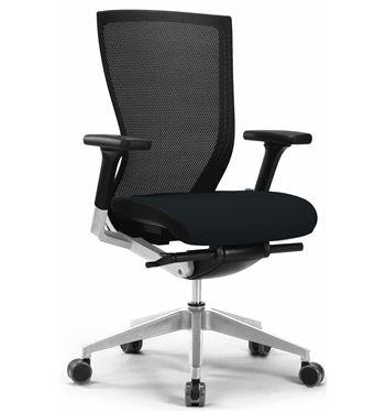 Techo Sidiz T50 task chair