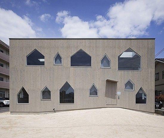 245 best Architecture images on Pinterest | Amazing ...