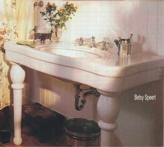Bathroom Makeovers To Sell 1000+ ideas about sinks for sale on pinterest | bathroom sinks for