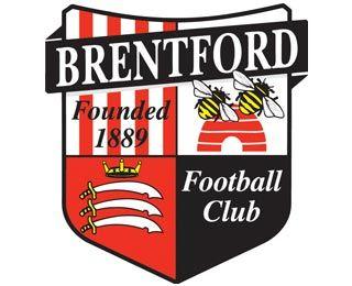 brentford fc - Google Search