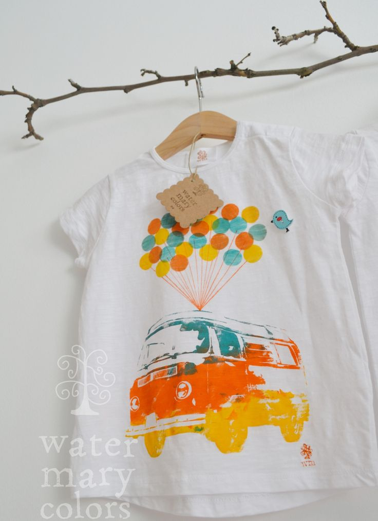 28 best images about camisetas y bodies estampados a mano for Camisetas hippies caseras