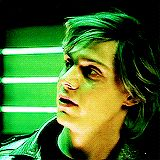 My face when Peter did not tell Erik the thing !!!!!! WHYYyyyyyyy