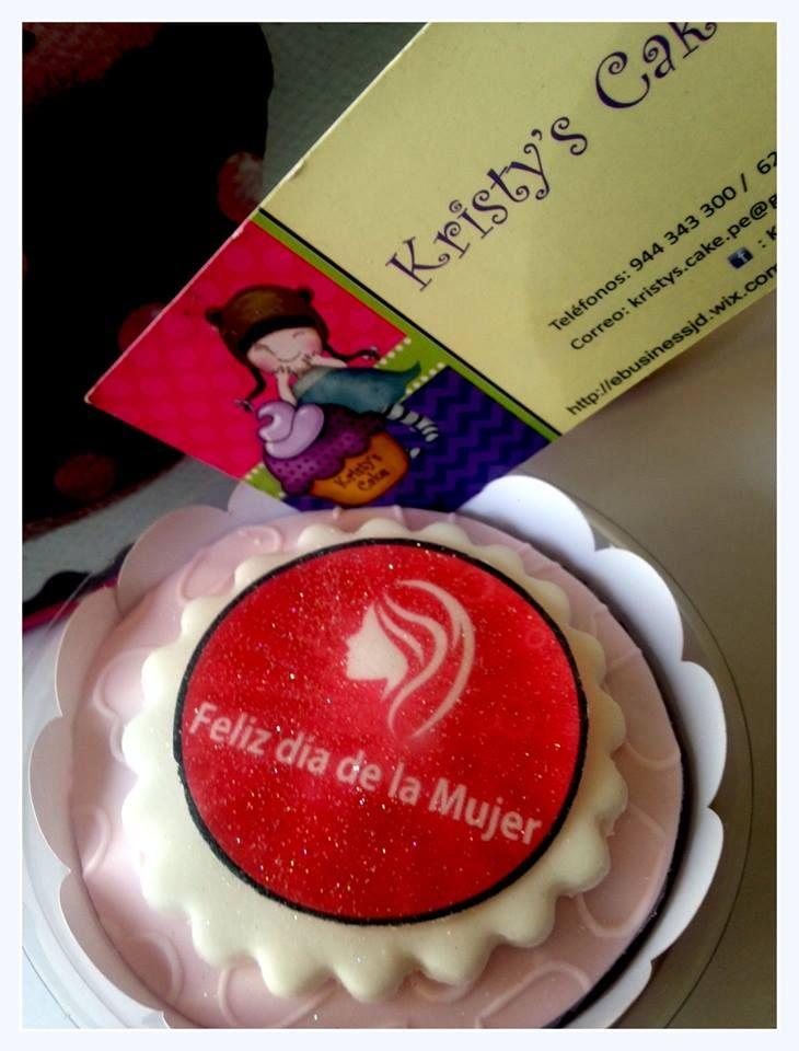 #cupcakes #lima #peru #mujer