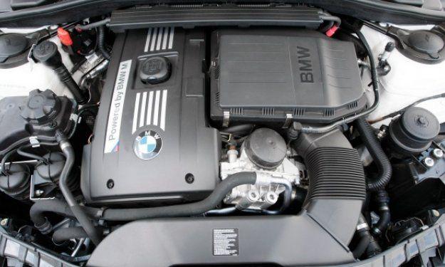 #Motor #BMW Serie 1 #Carros #Autos #Cars #Tires #Llantas #Yokohama