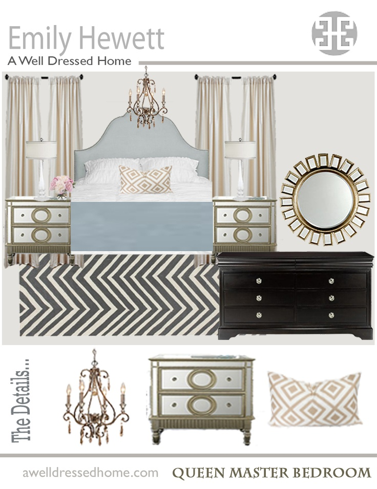 Online Bedroom Designer Fair Design 2018
