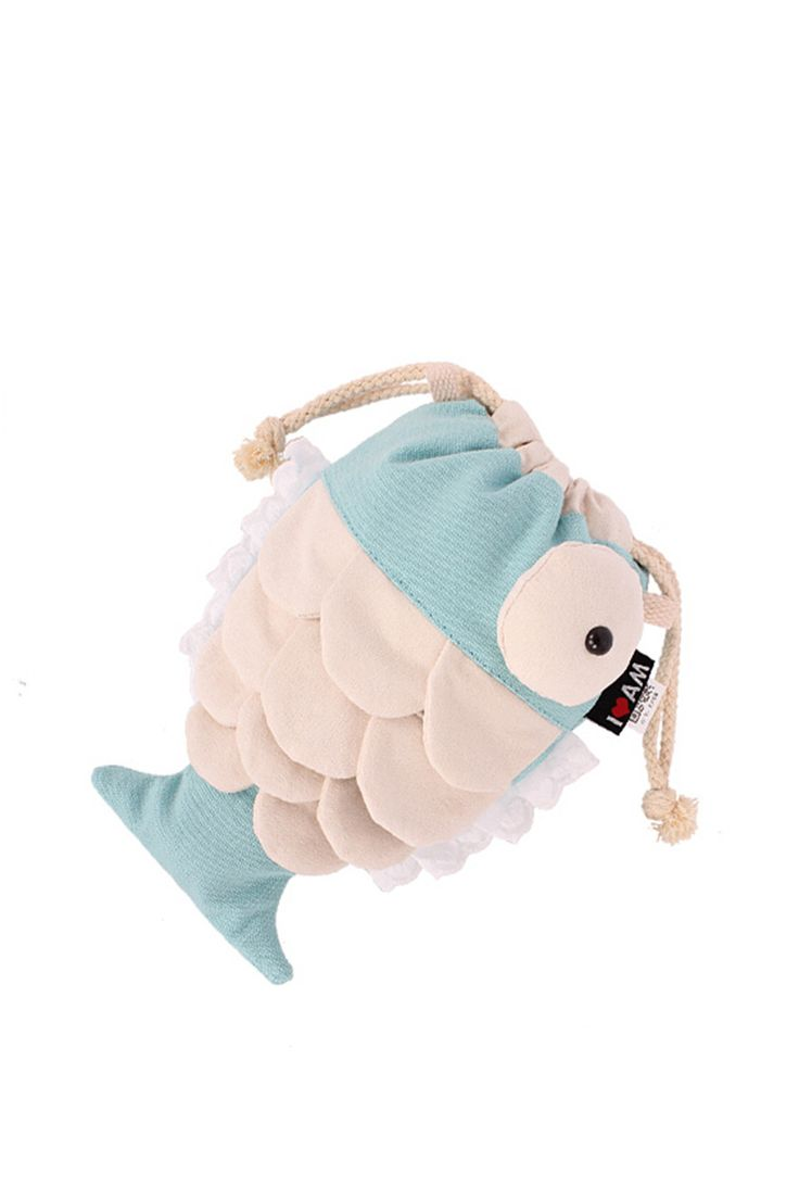 """This item is shipped in 48 hours, included the weekends. Material: Canvas. Measurements 9.84"""" x 3.14"""" ; 25cm x 8cm Strap: 44.91"""" - 112cm Origin: Made in China Free Ems expedited shipping to USA. Expec"""