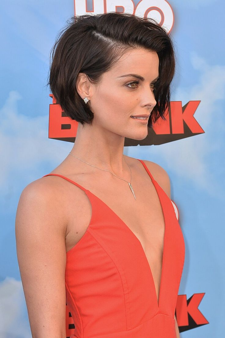(2) jaimie alexander | Tumblr                                                                                                                                                                                 More
