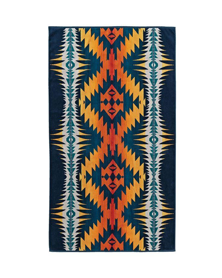 Beach Blanket Cha Cha Dance: Best 25+ Spa Towels Ideas On Pinterest