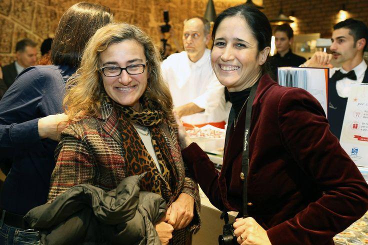 Chicchibio cucina e poesia 2015 - Daniela Corrente | Daniela Corrente