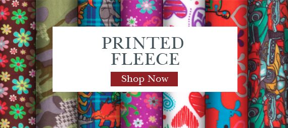Fabric Store, Online Fabric Store | Fabricville