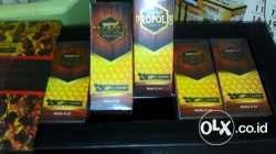 Sunpro Super Nano Propolis Nasa - OLX.co.id (sebelumnya Tokobagus.com)