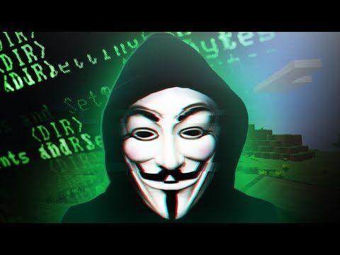 """ME HAN HACKEADO LA CUENTA - VER VÍDEO -> http://quehubocolombia.com/me-han-hackeado-la-cuenta    ► Dale Click Aquí Para Suscribirte ►  ►Juegos Baratos ►  Código """"sTaXx"""" 3% Descuento! ► GFUEL!  ►  Código """"sTaXx"""" 10% Descuento!  ●Mi twitter : ●Facebook : ●Instagram : ●Mi app para los navegadores!!  ●Todos los Juegos del Hambre aqui :  ●Todos los videos de Prop Hunt..."""