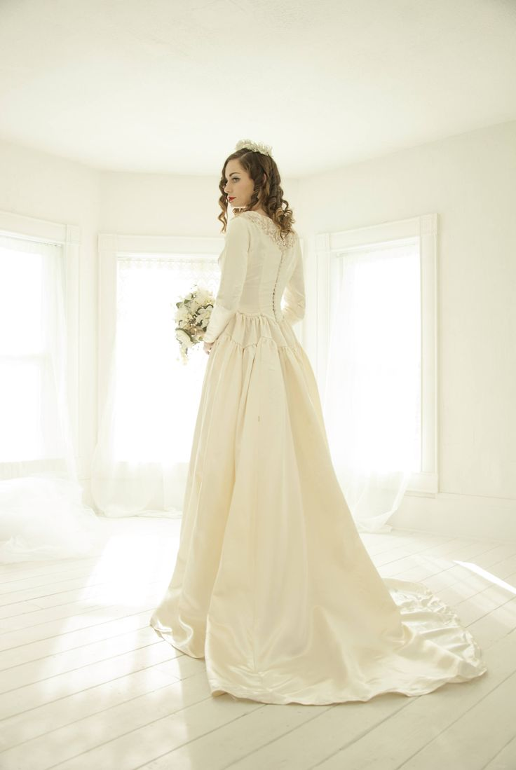 Weddings Wedding Attire