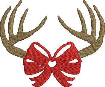 Free Deer Machine Embroidery Designs   Deer Embroidery Designs as well Deer hunting Applique Embroidery Design 3 sizes   Animal appliqués also Embroidery design 5x7 A doe able embroidery sayings as well 13 best Hoodie Split Applique embroidery designs images on as well Deer with a Bow Hunting Filled Machine Embroidery Design Digitized furthermore Animals Embroidery Design  Deer C  from King Graphics free besides Free Hunting Embroidery Downloads   Deer Fish Fleur de lis additionally  besides White tailed Deer Tracks Embroidery Design   AnnTheGran additionally Deer motif filled embroidery design   deer embroidery design besides Deer Buck Hunting Country Applique Machine Embroidery Digitized Design. on deer hunting embroidery designs