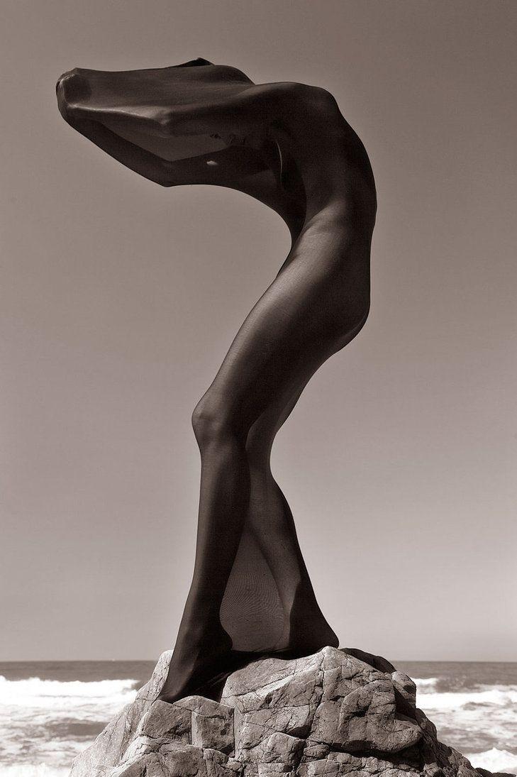 Fashion & Glam Photography - © charles e. nevols