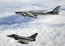 Stevetheblogger Blogspot: Breaking News: UK Fighter Jets Scrambled as Russia...