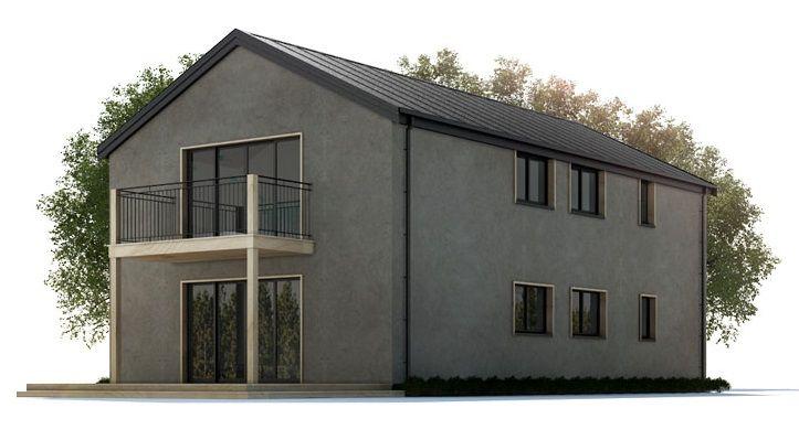 affordable-homes_03_house_plan_ch335.jpg