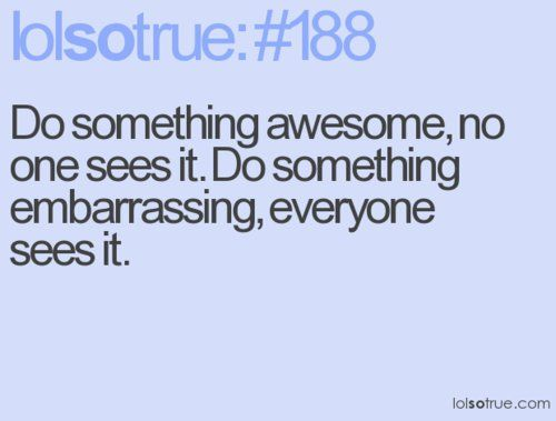 funny quotes | funny, funny quotes, lolsotrue, quotes - inspiring picture on Favim ...