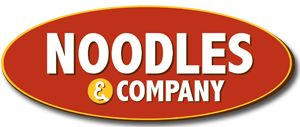 Noodles & Company offer many different ways to support your groups fundraising needs including: earn % of sales with location event, donations for your auction/raffle/etc and other generous opportunities. Info: http://www.noodles.com/about/community.php