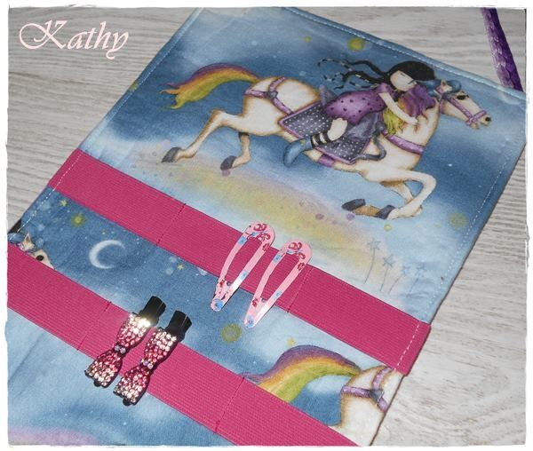 Blog :: Kathy