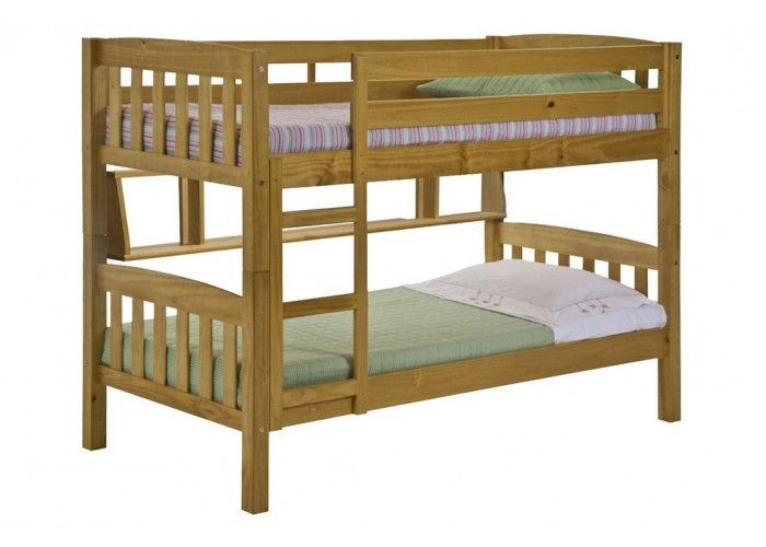 Small Bunk Beds best 25+ short bunk beds ideas on pinterest | small bunk beds, low