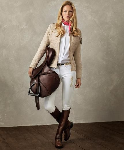Gina Tricot collection 2013