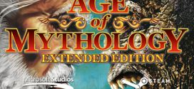 Age of Mythology Extended Edition Free Download Pc Game | Evil Mart