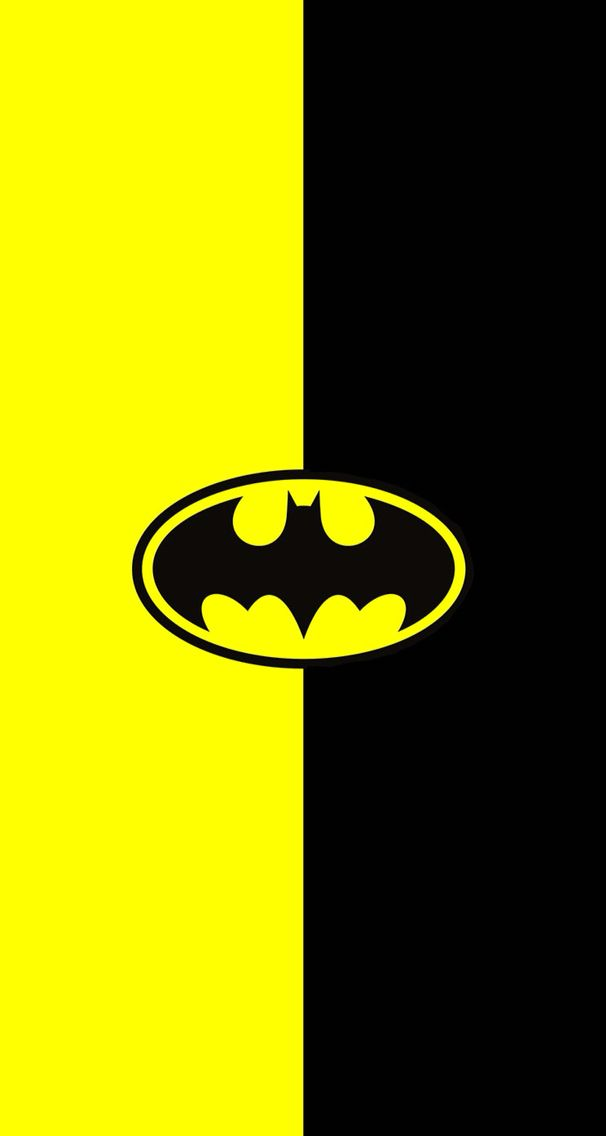 1000 ideas about batman wallpaper iphone on pinterest