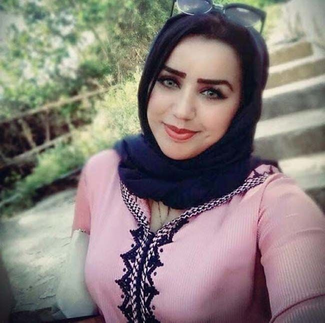 موقع زواج عربي مجاني بالصور بدون اشتراكات سعودي نت للزواج Dating Websites Online Dating Sites Fashion