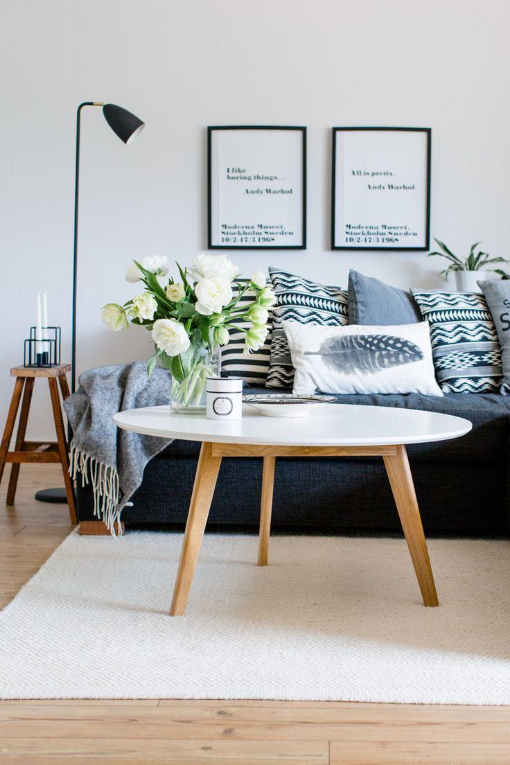 schones wohnzimmer vollholz internetseite pic der caffaabcdad decor inspiration fotografin