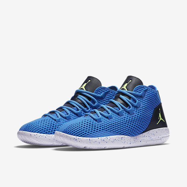 nike shoes for $9 99 handwritten scripted 931697