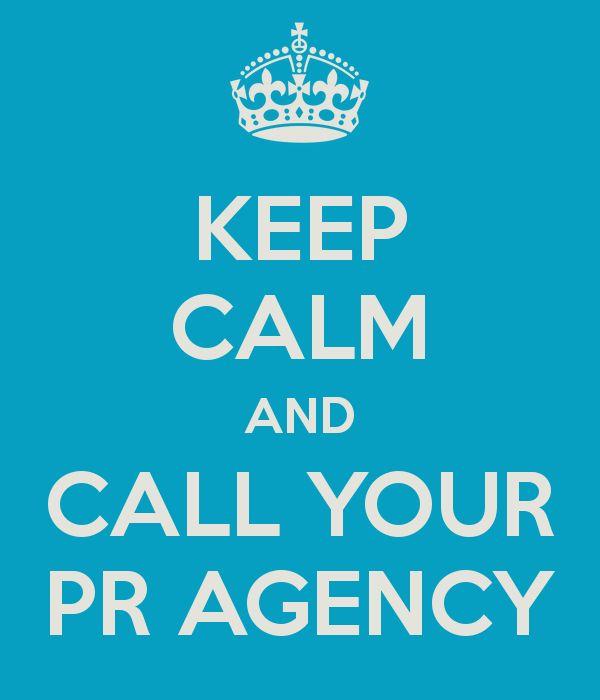 We're here to help #pr #publicrelations @tmgbrandfuel