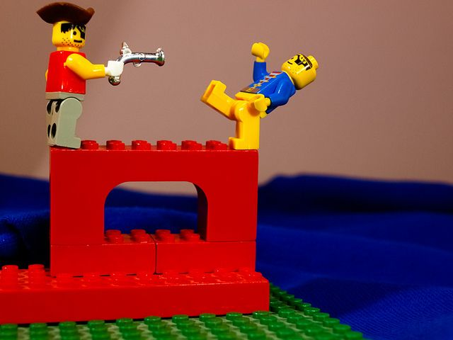lego | Flickr - Photo Sharing!