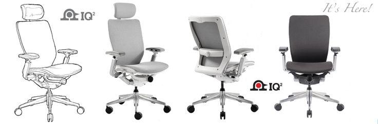 12 best ergonomic chairs images on pinterest office. Black Bedroom Furniture Sets. Home Design Ideas