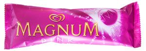 Home Tester Club : Ola Magnum Pomegranate
