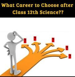 Career Options Availability after CBSE Class 12th Science,Different career options after 12th CBSE Board, Other CBSE Exam's Info, CBSE QnA,What to be done after class 12th, new job opportunities for class 12 th,Jobs and placement after class 12th, jobs for class 12th,12th pass jobs, career opportunities for class 12th, new career ventures for class 12 th  #governmentjobs #Jobs #jobsinindia #centralgovtjobs #jobsearch #jobseekers #indian #indiajobs