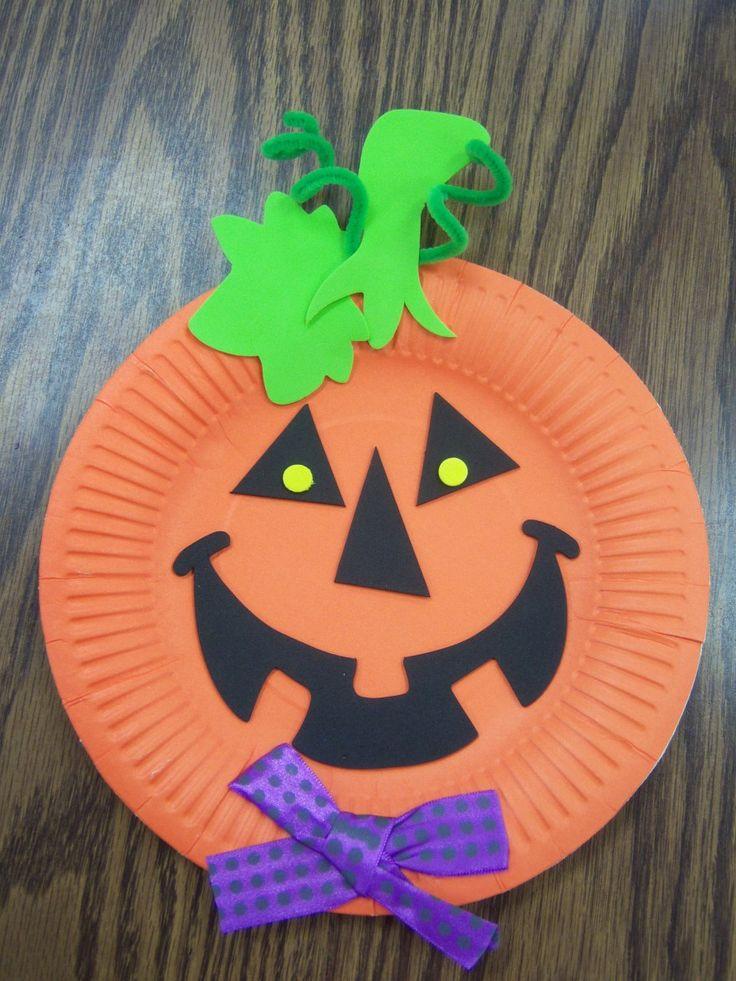 St-pumpkins2