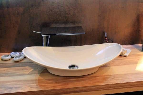 23 besten scarabeo waschtische bilder auf pinterest badezimmer waschtisch und bad inspiration. Black Bedroom Furniture Sets. Home Design Ideas