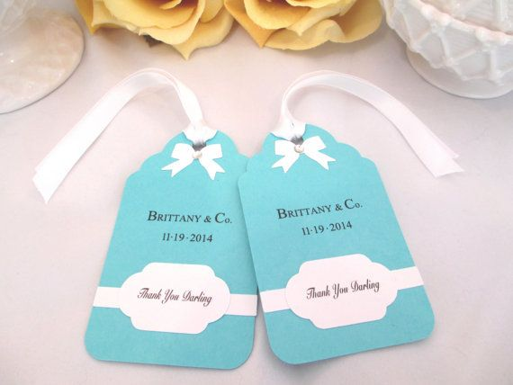 Best 25 Pool Blue Weddings Ideas On Pinterest
