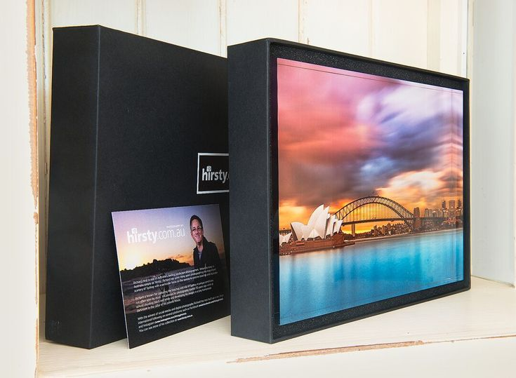Print your favourite photo and gift it to someone special? Choose our free standing acrylic photo blocks - an awesome and a contemporary way to showcase your photos. #wallpaper #wallprints #PrintsonGlass #prints #walldecor #decore #decor #printing #print #printsonwall #photooftheday #photography #sweethome #design #classy #style #stylish