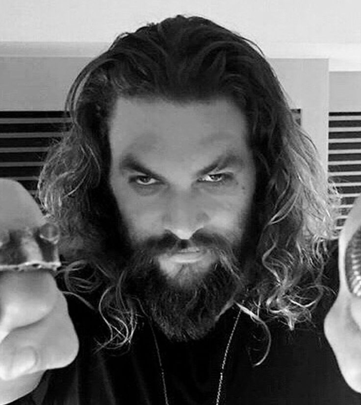 Jason Momoa Samoan: 1234 Best Jason Momoa...More Than Just A Hunk! Images On