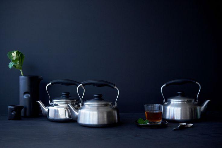 JMI Reps - photographers - Mikkel Vang - Food/ Still Life