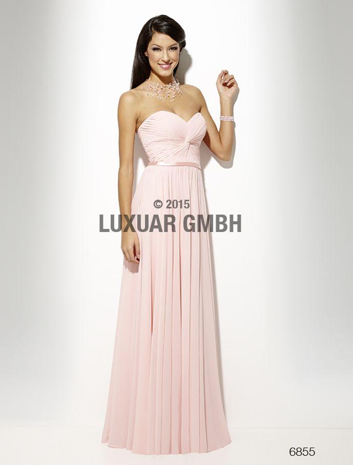 Spoločenské šaty Svadobný salón Valery, korzetové šaty, padavé spoločenské šaty, šaty na stužkovú, šaty na ples