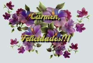 felicidadescarmen-vi.gif (314×211)