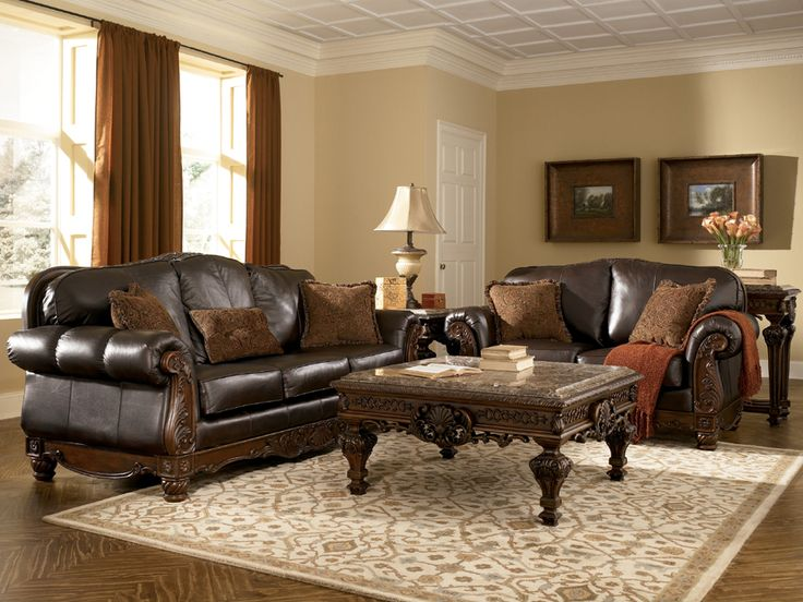 ashley furniture north shore living room set 17 best images about new home furniture on 27623
