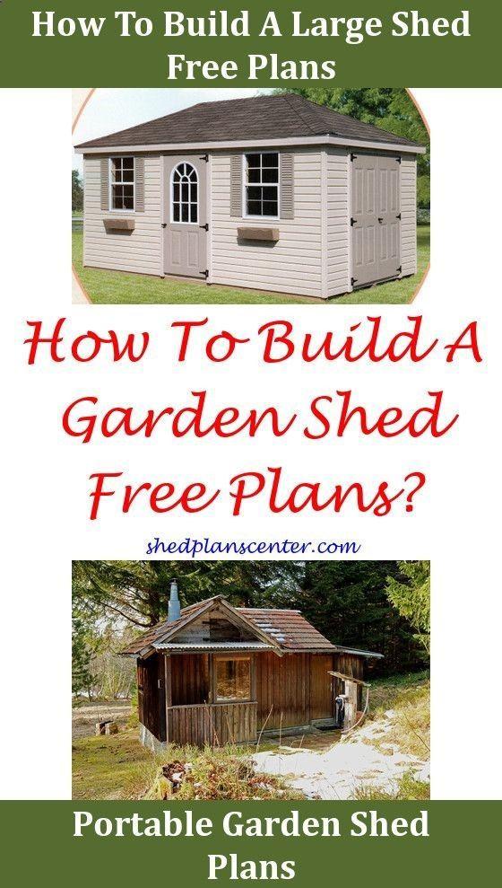 Ryanshedplans Free 8x16 Shed Plans,shed designs plan modernStraw