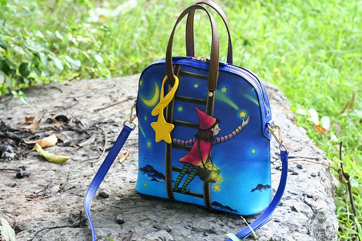linmeimode original design creative colorful woman shell bag  http://www.dhgate.com/product/linmeimode-original-design-creative-colorful/234878932.html